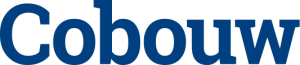 cobouw_logo
